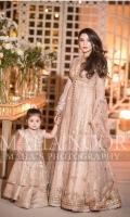 mom-daughter-2020-6