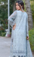 momina-sultan-by-zohan-textile-2020-12