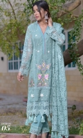 momina-sultan-by-zohan-textile-2020-14