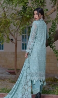 momina-sultan-by-zohan-textile-2020-15