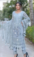 momina-sultan-by-zohan-textile-2020-2