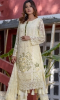 momina-sultan-by-zohan-textile-2020-3