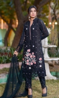 momina-sultan-by-zohan-textile-2020-4