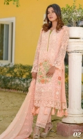 momina-sultan-by-zohan-textile-2020-5
