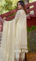 momina-sultan-by-zohan-textile-2020-6