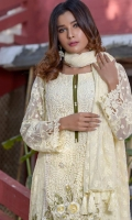 momina-sultan-by-zohan-textile-2020-7
