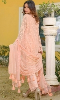 momina-sultan-by-zohan-textile-2020-8