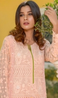 momina-sultan-by-zohan-textile-2020-9