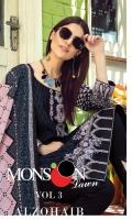 monsoon-lawn-volume-iii-2019-3