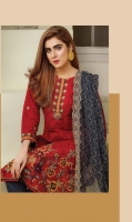 mtf-modern-style-heavy-embroidered-lawn-2020-12