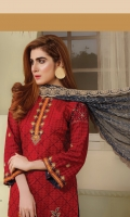 mtf-modern-style-heavy-embroidered-lawn-2020-13