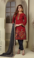 mtf-modern-style-heavy-embroidered-lawn-2020-14