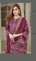 mtf-modern-style-heavy-embroidered-lawn-2020-3