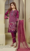 mtf-modern-style-heavy-embroidered-lawn-2020-5
