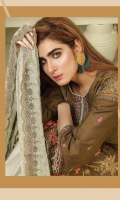 mtf-modern-style-heavy-embroidered-lawn-2020-6