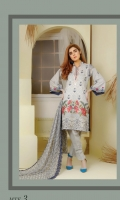 mtf-modern-style-heavy-embroidered-lawn-2020-9