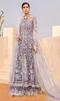 mushq-trousseau-de-luxe-wedding-2021-1