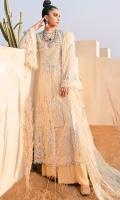 mushq-trousseau-de-luxe-wedding-2021-12