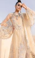 mushq-trousseau-de-luxe-wedding-2021-13