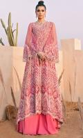 mushq-trousseau-de-luxe-wedding-2021-16