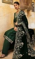 mushq-velvet-shawl-edit-2020-13