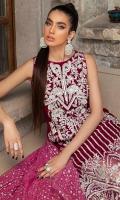 mushq-velvet-shawl-edit-2020-16