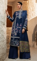 mushq-velvet-shawl-edit-2020-19