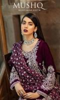 mushq-velvet-shawl-edit-2020-1_0