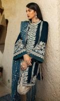 mushq-velvet-shawl-edit-2020-24