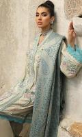 mushq-velvet-shawl-edit-2020-28