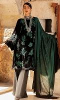 mushq-velvet-shawl-edit-2020-30