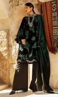 mushq-velvet-shawl-edit-2020-32