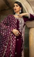 mushq-velvet-shawl-edit-2020-4