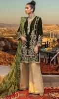 mushq-velvet-shawl-edit-2020-5