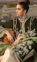 mushq-velvet-shawl-edit-2020-6