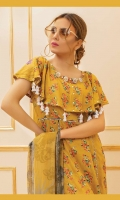 musmmery-summer-season-volume-vi-2020-11