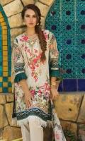 nadia-hussain-premium-lawn-2019-12