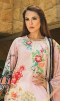 nadia-hussain-premium-lawn-2019-16