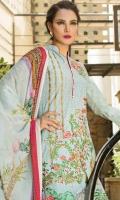 nadia-hussain-premium-lawn-2019-2