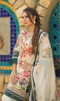 nadia-hussain-premium-lawn-2019-21