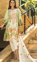 nadia-hussain-premium-lawn-2019-23