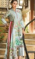 nadia-hussain-premium-lawn-2019-3