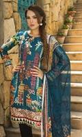 nadia-hussain-premium-lawn-2019-9