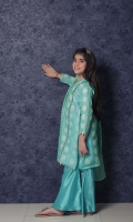 nargis-shaheen-girls-dresses-2020-10