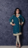 nargis-shaheen-girls-dresses-2020-4
