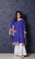 nargis-shaheen-girls-dresses-2020-5