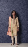 nargis-shaheen-girls-dresses-2020-6