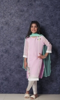 nargis-shaheen-girls-dresses-2020-7