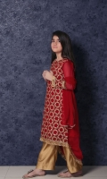 nargis-shaheen-girls-dresses-2020-8