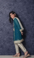 nargis-shaheen-girls-dresses-2020-9